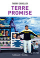 Terre promise  - Thierry Cruvellier