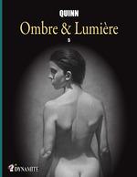 Ombre & Lumière t.5