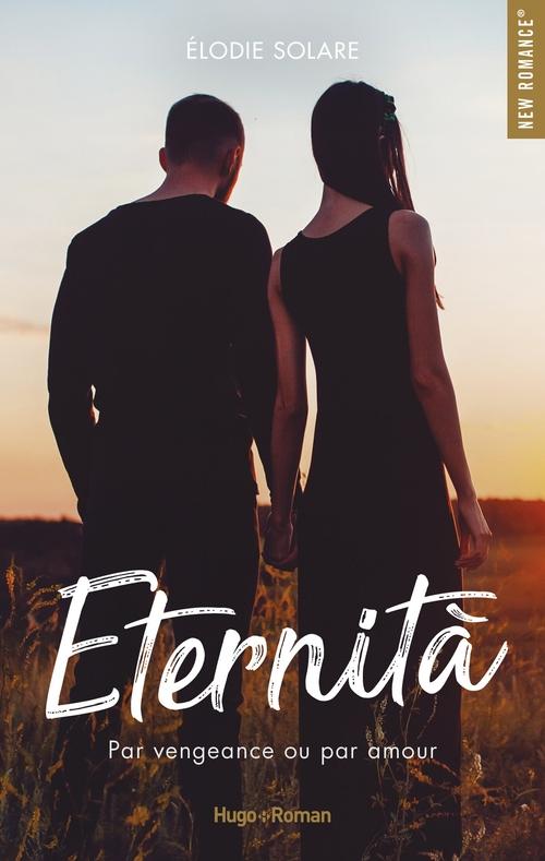 Eternita
