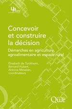 Concevoir et construire la décision