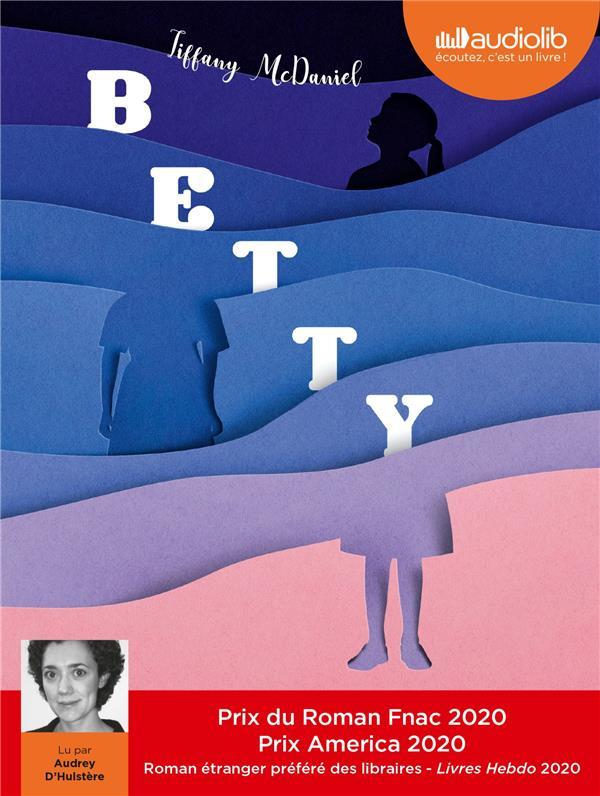 Betty