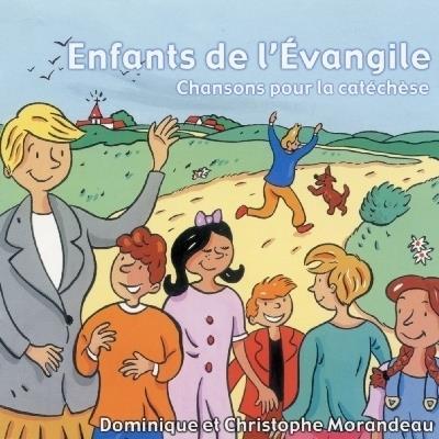 ENFANTS DE L'EVANGILE