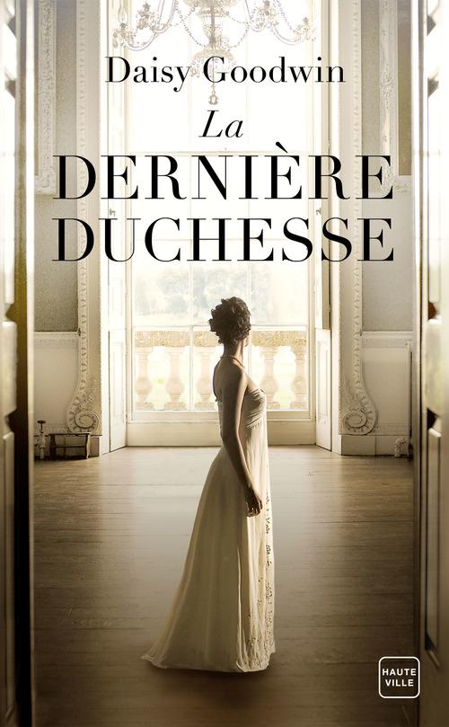La Dernière duchesse