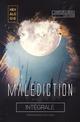 Malédiction, l'héxalogie intégrale  - Cherylin A.Nash  - Lou Jazz