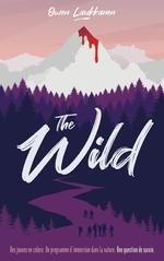 Vente Livre Numérique : The Wild