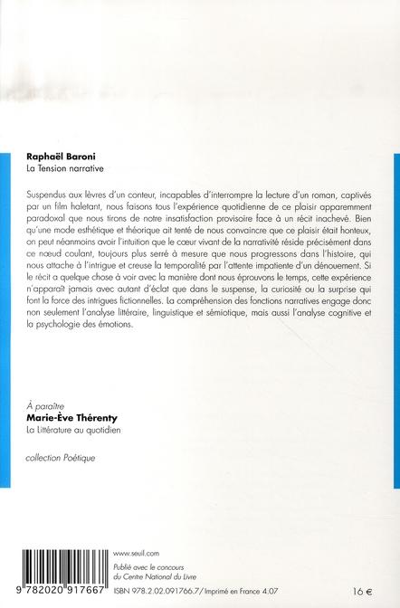 Revue poetique n.150