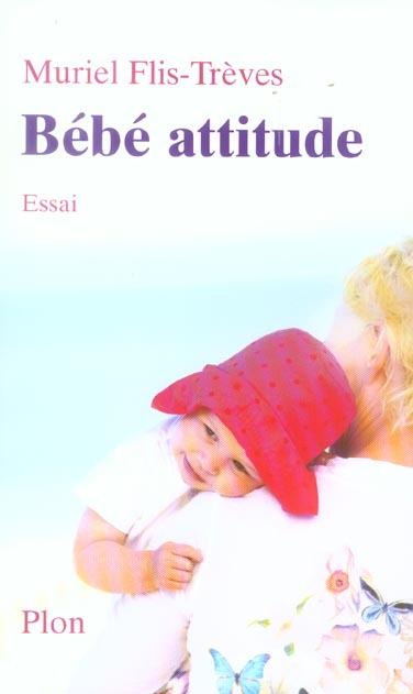 Bebe attitude
