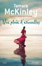 Vente EBooks : Une pluie d'étincelles  - Tamara McKinley