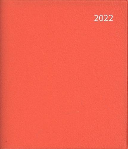agenda civil Prions en église ; l'évangile au coeur de votre journée (édition 2022)
