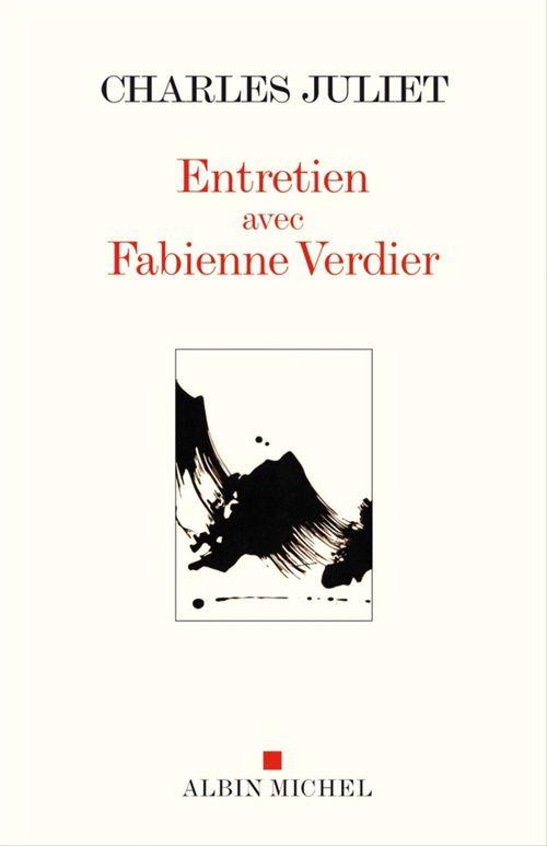 Entretien avec Fabienne Verdier