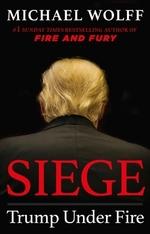 Vente EBooks : Siege  - Michael WOLFF