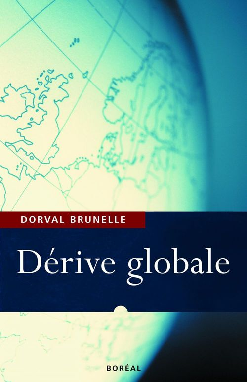 Dérive Globale