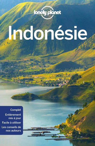 Indonésie (7e édition)