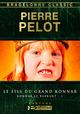 Le Fils du Grand Konnar  - Pierre Pelot