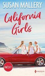 Vente EBooks : California Girls  - Susan Mallery