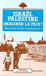 Vente EBooks : Israël, Palestine  - Jean-Paul Chagnollaud