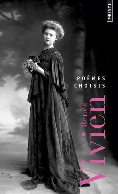 Poèmes choisis, 1901-1910
