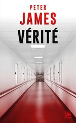 Vente Livre Numérique : Vérité  - Peter JAMES