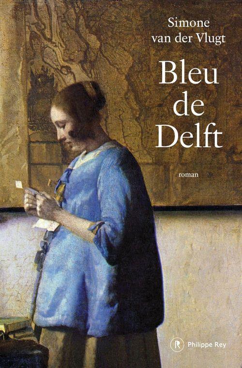 Bleu de Delft