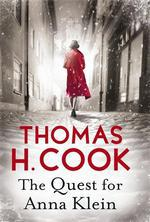 Vente Livre Numérique : The Quest for Anna Klein  - Thomas H. Cook