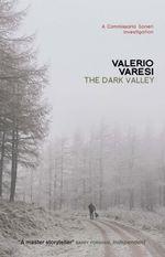 Vente Livre Numérique : The Dark Valley  - Valerio Varesi