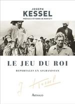 Vente Livre Numérique : Le Jeu du Roi  - Joseph Kessel