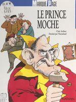 Vente Livre Numérique : Le prince moche  - Clair Arthur