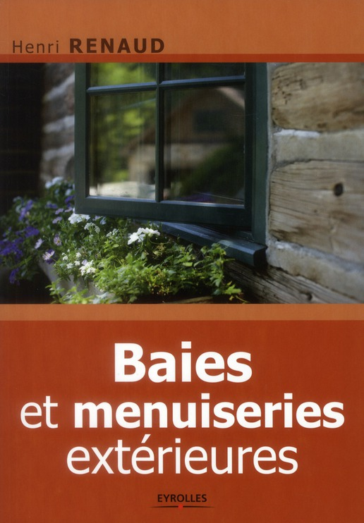 Baies Et Menuiseries Exterieures