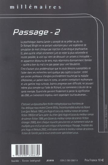 passage 2