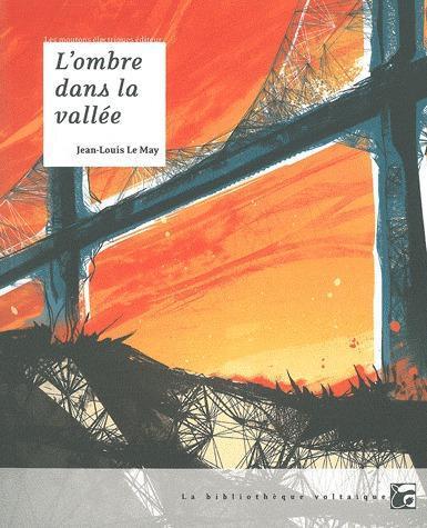 L'ombre dans la vallée
