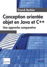 Conception Orientee Objet En Java Et C++