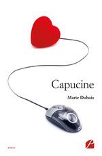Capucine  - Marie Dubois