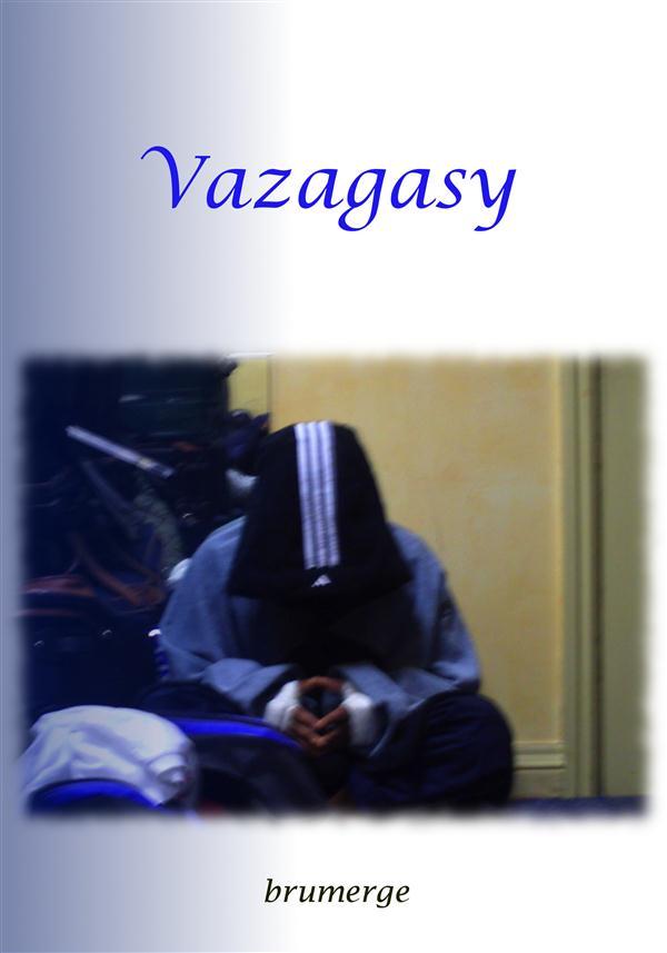 Vazagasy