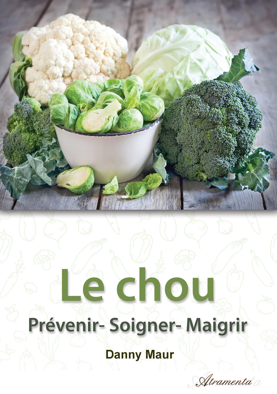 Le chou