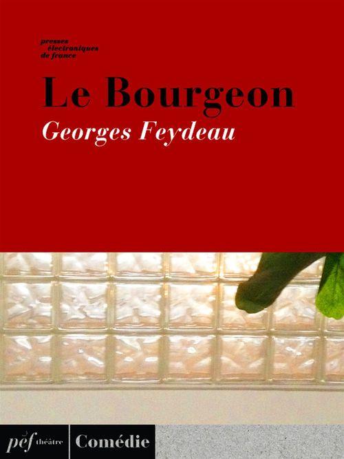 Le Bourgeon