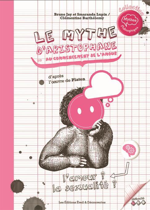 Le mythe d'Artistophane