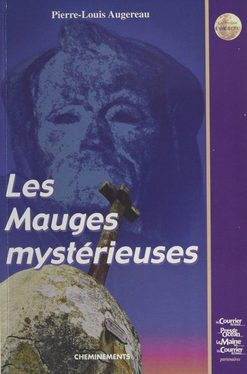 Mauges mysterieuses (les)