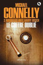 Vente Livre Numérique : Le Coffre oublié  - Michael Connelly