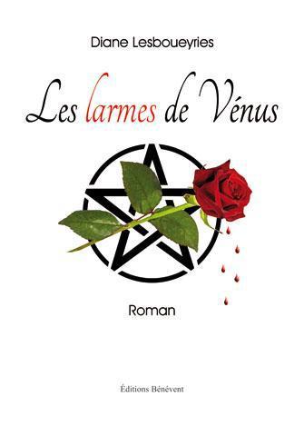 Les larmes de Vénus