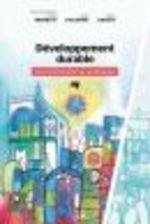 Vente Livre Numérique : Développement durable - Une communication qui se démarque  - Thierry Libaert - Nicole d'Almeida - Solange Tremblay