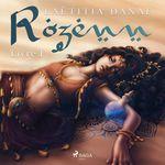 Vente AudioBook : Rozenn - Livre 1  - Laëtitia Danae