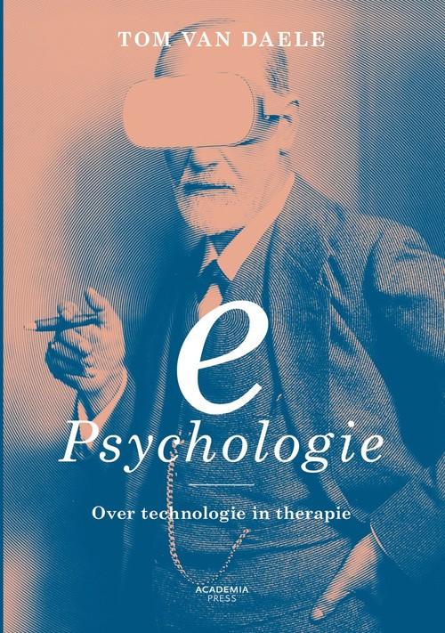 epsychologie