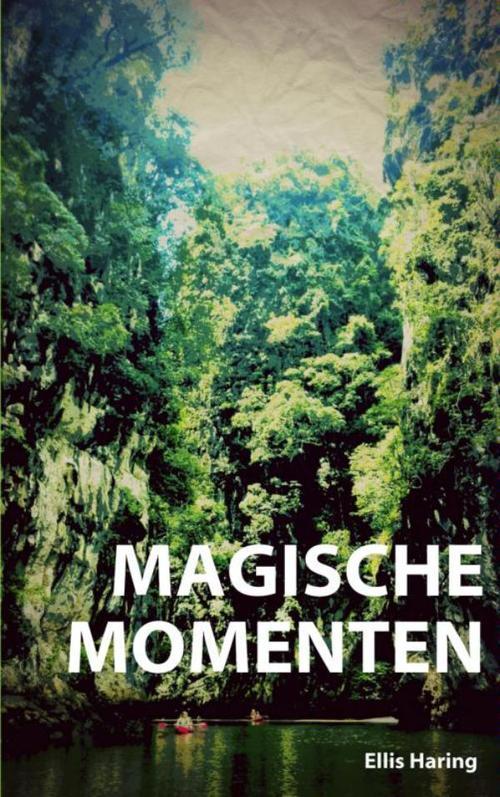 Magische momenten
