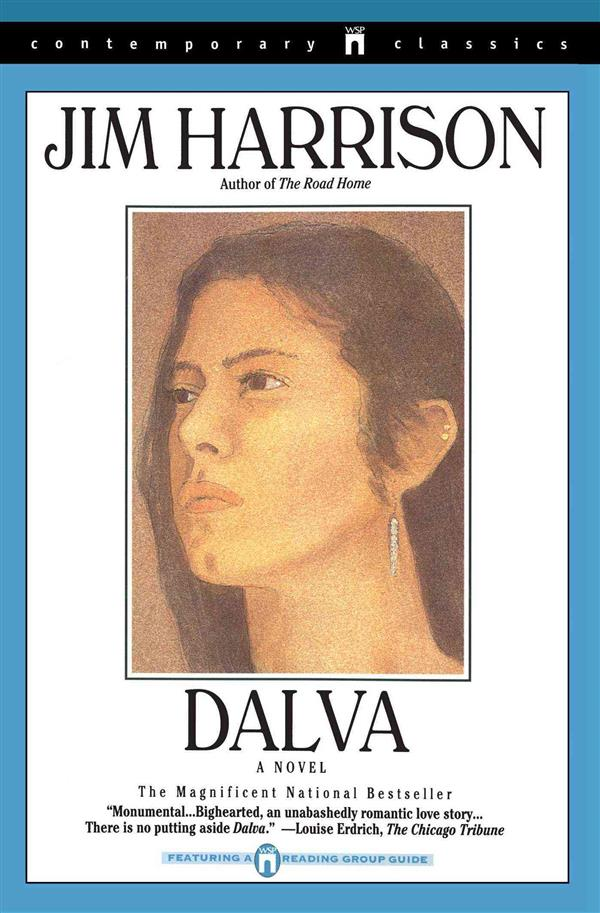 DALVA