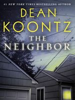 Vente Livre Numérique : The Neighbor (Short Story)  - Dean Koontz
