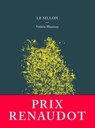 Le Sillon