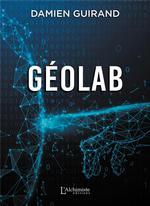 Géolab