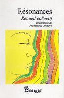 Résonances ; recueil collectif