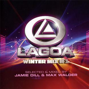 lagoa winter mix /vol.1