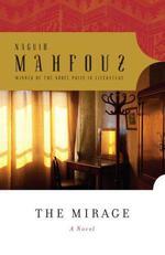 Vente Livre Numérique : The Mirage  - Naguib Mahfouz